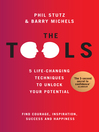 The Tools (eBook)