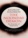 The Noonday Demon (eBook)