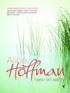 Here On Earth (eBook)