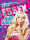 The Essex Joke Book (eBook)