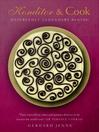 Konditor & Cook (eBook): Deservedly Legendary Baking