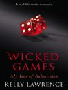 Wicked Games (eBook)