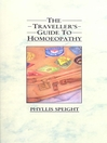 The Traveller's Guide to Homoeopathy (eBook)