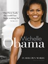 Michelle Obama In Her Own Words (eBook)