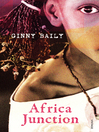 Africa Junction (eBook)