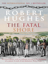 The Fatal Shore (eBook)