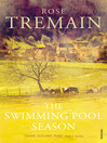 The Swimming Pool Season (eBook)