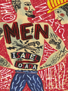 Men! (eBook)