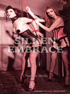 Silken Embrace (eBook)