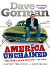 America Unchained (eBook)