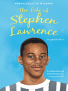 The Life of Stephen Lawrence (eBook)