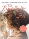 The Boy Who was Born a Girl (eBook)