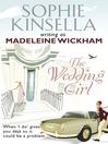 The Wedding Girl (eBook)