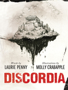 Discordia (eBook): Six Nights in Crisis Athens