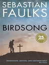 Birdsong (eBook)