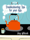 Troubleshooting Tips for Your Aga (eBook)