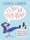 Terms of Employment (eBook): The secret lingo of the workplace