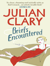 Briefs Encountered (eBook)