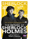 The Return of Sherlock Holmes (eBook)