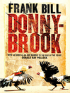 Donnybrook eBook