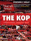 The Kop (eBook): Liverpool's Twelfth Man