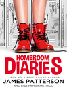 Homeroom Diaries (eBook)
