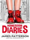 Homeroom Diaries (eBook)