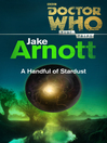 A Handful of Stardust (eBook)