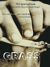 Grass (eBook)