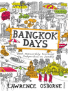 Bangkok Days (eBook)