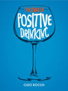 The Power of Positive Drinking (eBook)