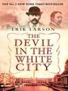 The Devil In the White City (eBook)