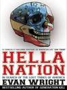 Hella Nation (eBook): In search of the lost tribes of America