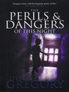 The Perils and Dangers of this Night (eBook)