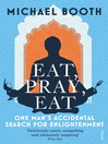 Eat Pray Eat (eBook)