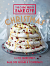 Great British Bake Off (eBook): Christmas