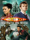 Martha in the Mirror (eBook): Doctor Who Series, Book 22