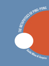The Metaphysics of Ping-Pong (eBook)