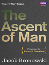 The Ascent of Man (eBook)