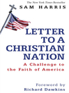 Letter to a Christian Nation (eBook)
