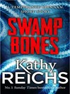 Swamp Bones (eBook): A Novella
