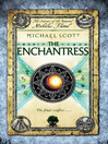 The Enchantress (eBook): Book 6