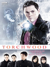 Something in the Water (eBook): Torchwood Series, Book 7