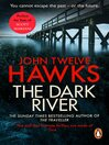The Dark River (eBook)