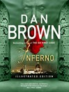 Inferno--Illustrated Edition (eBook): Robert Langdon Series, Book 4