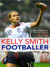 Kelly Smith (eBook)