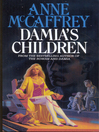 Damia's Children (eBook): Tower and Hive Series, Book 3