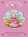 Fairytale Princess (eBook)