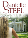 Southern Lights (eBook)