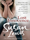 Lost Innocence (eBook)